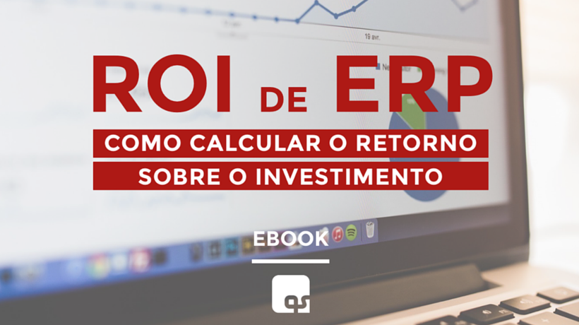 roi_software-erp