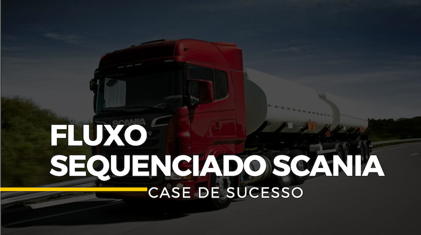 sequenciado_scania
