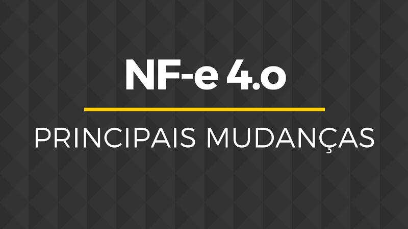 nfe_4.0_o_que_muda