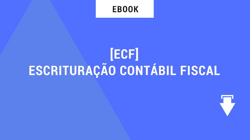 ebook_ECF_download