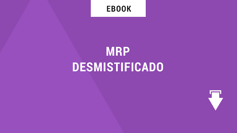 ebook_MRP Desmistificado_Download