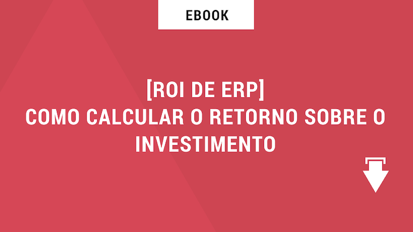 ebook_ROI de sistema ERP_Download