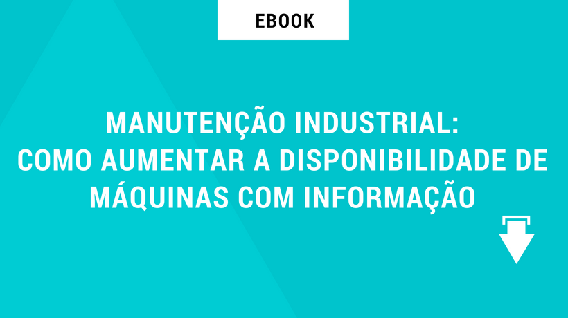 ebook manutenção industrial